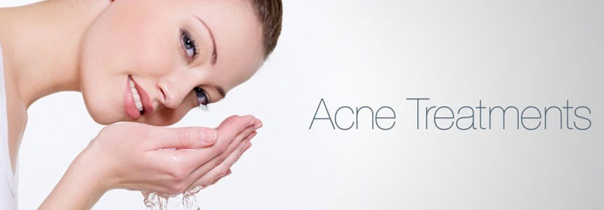 Ceuticoz skin acne treatments